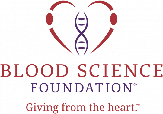 brand-blood-science-foundation-f