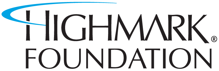brand-highmark-foundation-a
